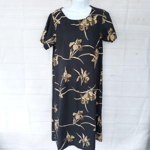 Tommy Bahama dress Size M